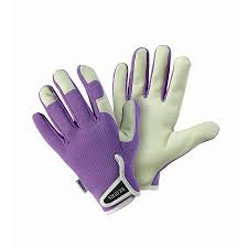 briers ladies u0027 gardening gloves robert dyas