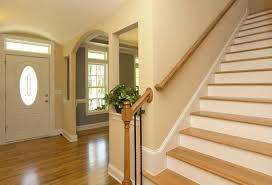 First Floor Master Bedroom Home Plans First Floor Master Bedroom Home U2013 Fuquay Home Builders U2013 Stanton Homes