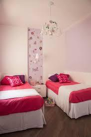 wandgestaltung rot ideen tolles schlafzimmer wandgestaltung wandgestaltung rot gold