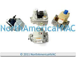 lennox armstrong ducane furnace gas valve 73w17 73w1701 honeywell