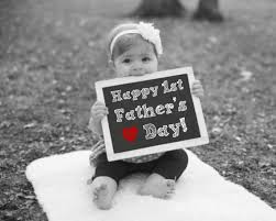 s day gift from baby best 25 fathers day ideas on fathers day