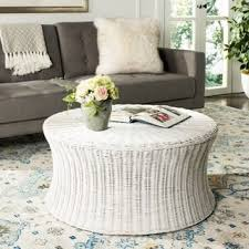 wicker living room chairs wicker living room furniture for less overstock com