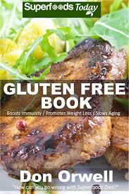 cheap no fat diet foods find no fat diet foods deals on line at