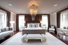 art deco interior design cool art deco interior design ideas with art deco bedroom design