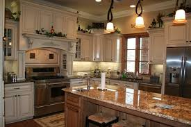 sherwin williams softer tan cabinet and trim color macadamia is