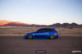 subaru impreza stance stance subaru impreza wrx sti cartuning best car tuning photos