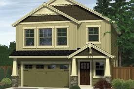 modern craftsman style house plans craftsman floor plans craftsman designs