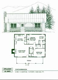 cabin floorplans small log cabin floor plans and pictures beautiful 30 house plans
