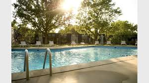 1 Bedroom Apartments In St Louis Mo The Woodlands Apartments For Rent In Saint Louis Mo Forrent Com