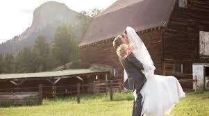 wedding venues in denver denver wedding venues