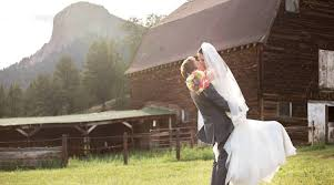 denver wedding venues denver wedding venues