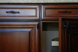 custom kitchen cabinets phoenix az wholesale arizona u2013 petersonfs me