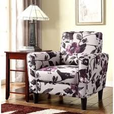 purple living room chairs shop the best deals for dec 2017