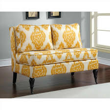 butter yellow leather sofa with with butter yellow leather sofa furniture design ideas