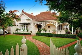 Home Designs And Prices Qld Everything You Need To Know About Finding A Builder