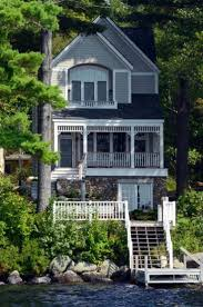 Three Story Houses by 190 Best Home Exteriors U0026 Floor Plans Images On Pinterest