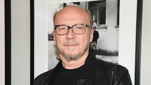 four women accuse paul haggis of sexual misconduct including two