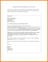 7 best motivational letter for job application mailroom clerk