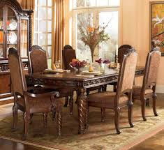 dining room fascinating picture of dining room decoration using
