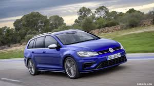 volkswagen kombi wallpaper hd 2017 volkswagen golf r variant facelift euro spec front three