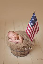 Newborn Photography Maryland 17 Best Pic Ideas For My Kids Images On Pinterest Baby Pictures