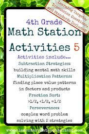 1255 best hands on math images on pinterest math activities