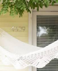 patron double hammock lazy bandido hammocks