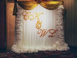 Curtains With Pom Poms Decor Keepmypants Wedding Diy Decor Flower Tissue Pom Poms