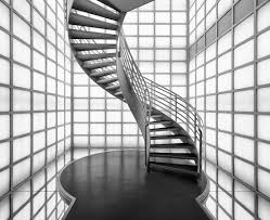 Curved Stairs Design 12 One Of A Kind Round Staircase Designs For Your Modern Mansion