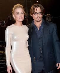 Johnny Depp Going Blind Did Amber Heard File For Johnny Depp Divorce Over Family Feud Mum