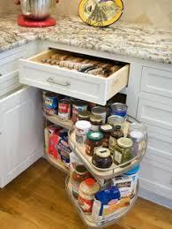 kitchen corner cupboard ideas diy blind corner cabinet fix kitchen best of saving the family