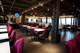 17 floor plan for restaurant ablaze floor plan and
