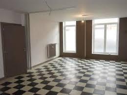 chambre à louer à appartement avec 1 chambre à louer à liège 4000 zimmo