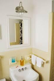 Boys Bathroom Ideas by 135 Best Bathroom Inspiration U0026 Dreams Images On Pinterest