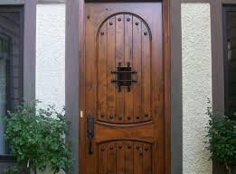 door entry door sale trendy u201a wonderful u201a holiness commercial