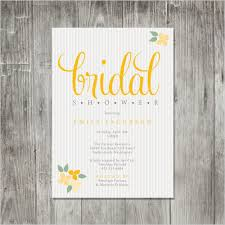make your own bridal shower invitations baby shower wishing well wording on invitations ilcasarosf