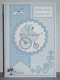 25 unique baby boy cards ideas on baby shower cards