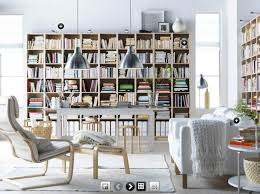 office office furniture shop home office furniture designers