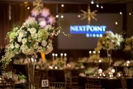 flower delivery washington dc toulies en fleur wedding flower delivery