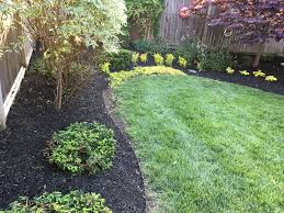 Landscaping Kansas City by Landscape Installation Kansas City Sk Lawn And Landscape