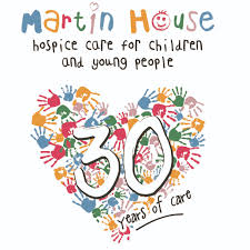 Design House Uk Wetherby by Martin House Children U0027s Hospice Make A Will Month