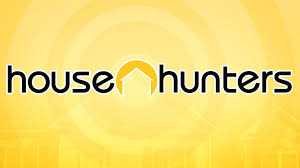 Home Design Competition Tv Shows Reality Shows About Buying Or Selling A Home