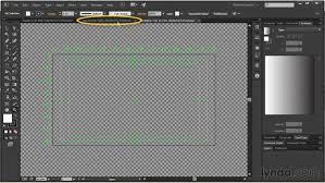 using video templates in illustrator