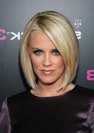 modern medium length layered hairstyle shoulder length haircuts