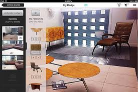 Room Decor App App For Room Design Interior4you