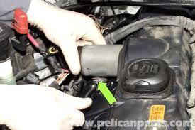 bmw e90 valvetronic motor replacement e91 e92 e93 pelican