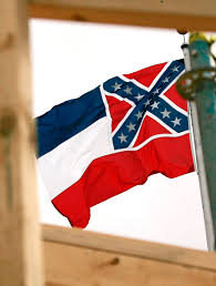 Confederate Flag Checks California Lawyers Say Mississippi U0027s State Flag Must Go