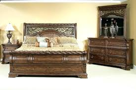 Bobs Furniture Bedroom Sets Bedroom Discount Furniture Discount Bedroom Furniture Sets Uk