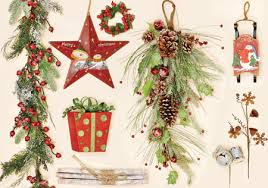 wholesale christmas decorations christmas decoration bulk ideas christmas decorating