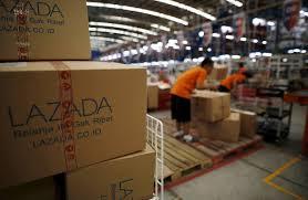 jual obat kuat lazada www mamapuas pw pertama kali beli